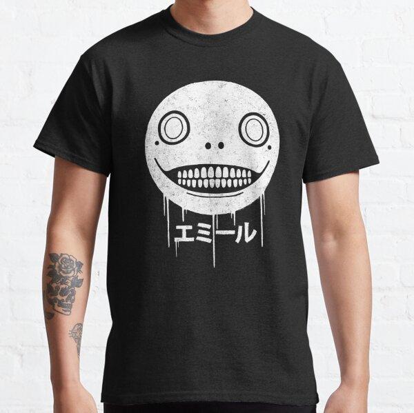 Emil Classic T-Shirt