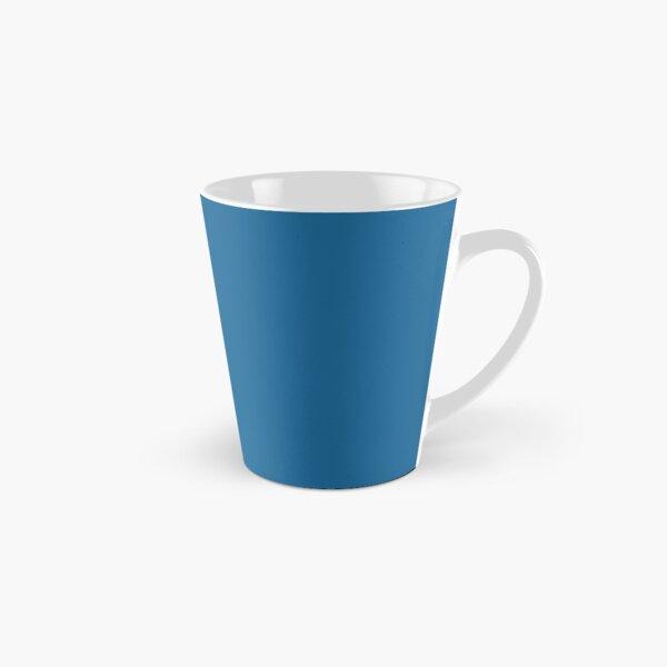 THE BEAST Tall Mug