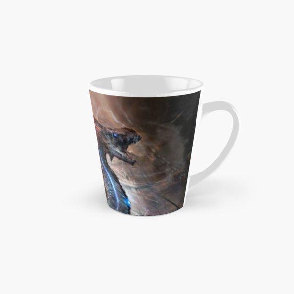 THE DRAGONS Tall Mug