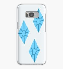 Rarity Samsung Galaxy Case/Skin