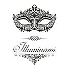 Illuminami by VanyNany