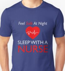 Funny Nurse: T-Shirts | Redbubble