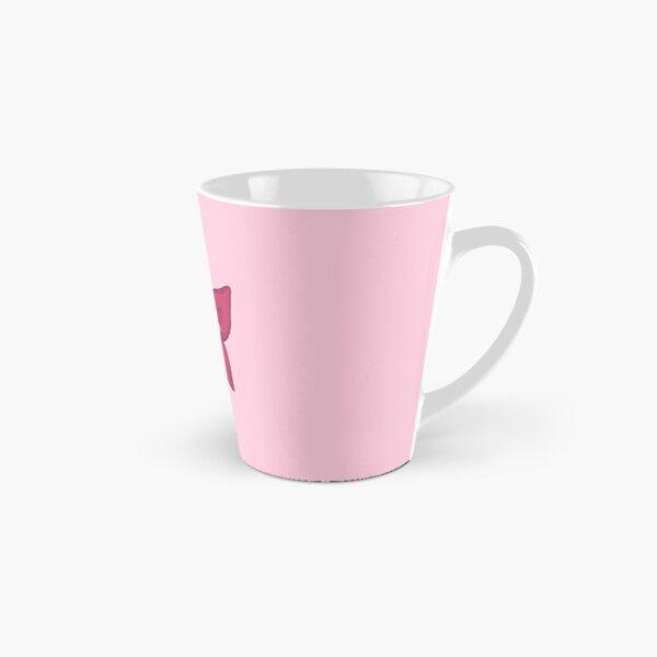 Star Guardian Brooch Tall Mug