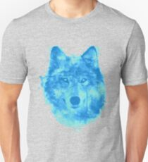 Wolfy Unisex T-Shirt