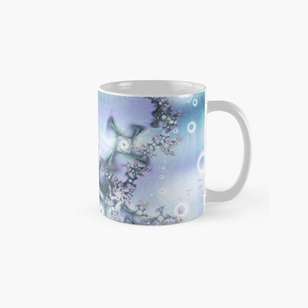 Spring Bubbles Classic Mug