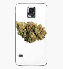Mary Case/Skin for Samsung Galaxy