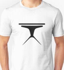 Phase I Clone Unisex T-Shirt