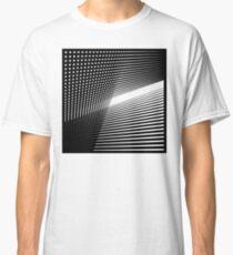 Line to Light Classic T-Shirt