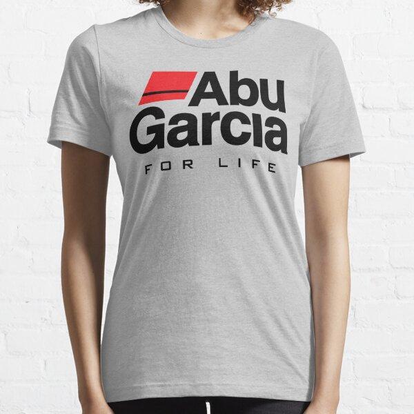 Abu Garcia Symbol Essential T-Shirt
