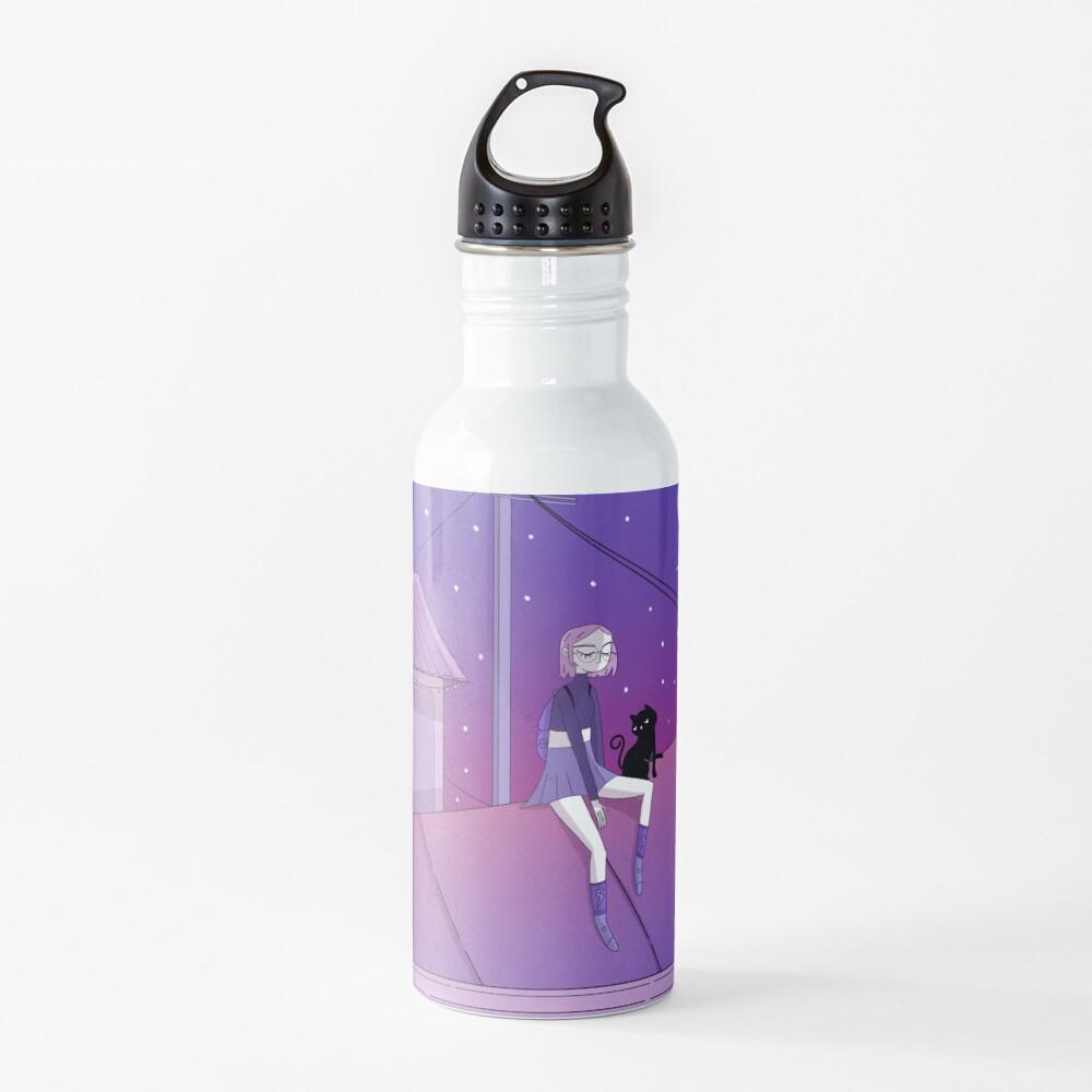 Landscape Water Bottle