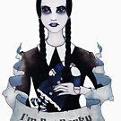 I'm Not Perky by Rosemary Scott