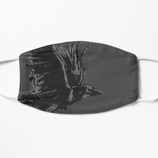 raven Masque taille M/L