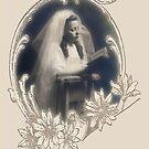 The Bible by Maartje de Nie