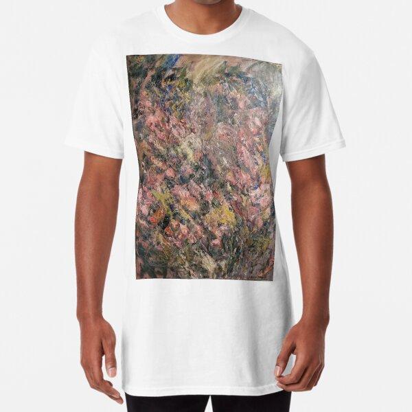Divine Fauve, 2020 Long T-Shirt