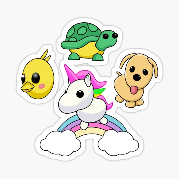 Top and Best Selling Stickers Pack Sticker