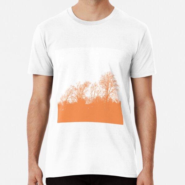 Nature Premium T-Shirt