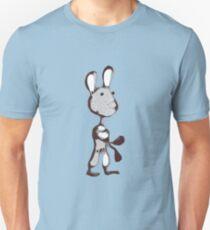 Bunny Boxeur (lightweights) T-Shirt