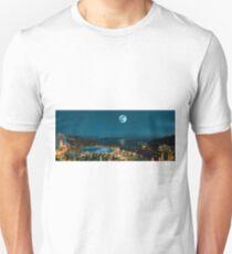 bodrum T-Shirt