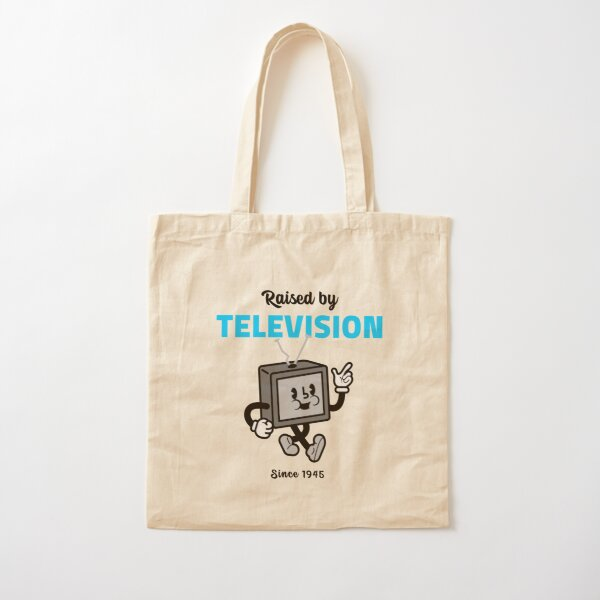 73rd Birthday Gift Tote Shopping Cotton Fun Bag Vintage 1947 Aged To Perfection