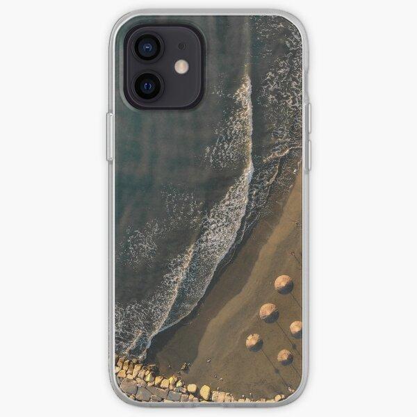 Treasure iPhone Soft Case
