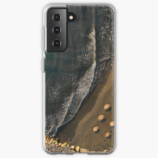 Treasure Samsung Galaxy Soft Case
