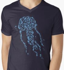 La Méduse, Jellyfish T-Shirt