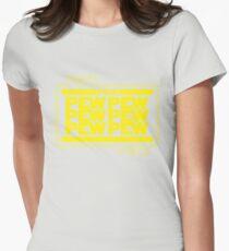 PEWPEW T-Shirt
