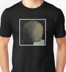 The Caretaker - An Empty Bliss Beyond This World Shirt T-Shirt