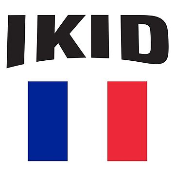 Aikido France by SportsT-Shirts