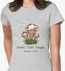 Devil's Tooth Fungus T-Shirt