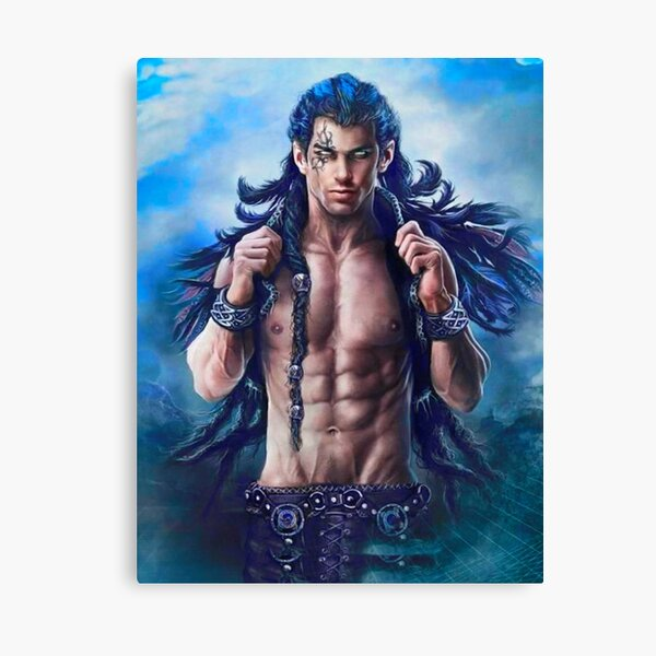 Close Gay Art Male Art Photo Print by Michael Taggart Photography shirtless muscle muscles muscular chest abs torso