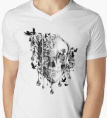 Melt down T-Shirt