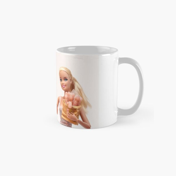 Eat a bag of Dicks Classic Mug