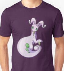 Cute Goodra T-Shirt