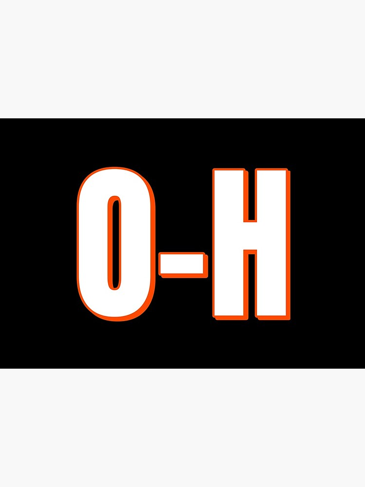 O-H by ds-4