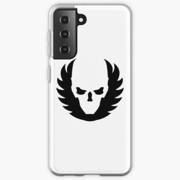 Nike cases for Samsung Galaxy | Redbubble