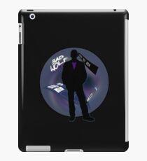 Fantastic! iPad Case/Skin