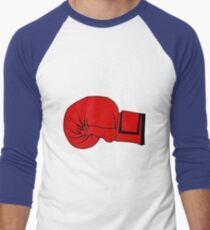 Boxing Glove T-Shirt