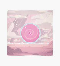 Steven's Shield Scarf