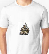 University of Central Floria Unisex T-Shirt