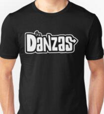 The Danzas Unisex T-Shirt