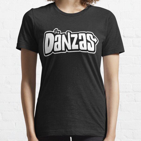 The Danzas Essential T-Shirt
