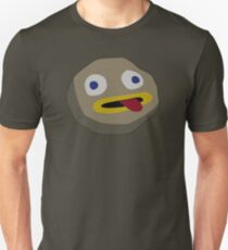 Over the Garden Wall - And That's a Rock Fact!! T-Shirt