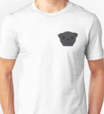 Pug: Nala T-Shirt