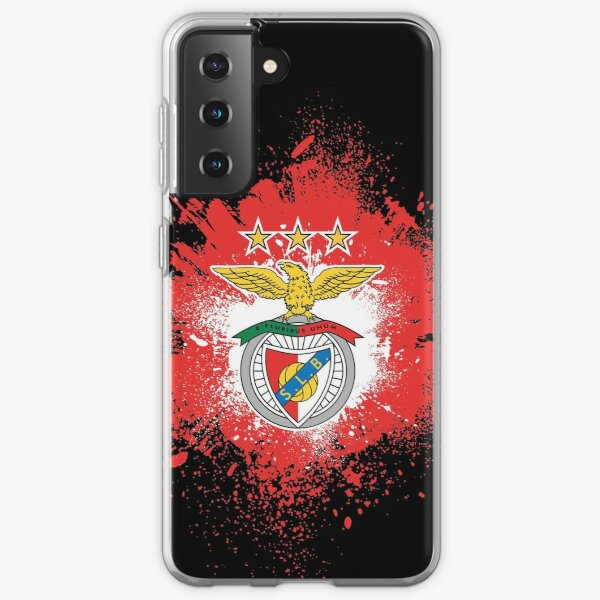 Coques sur le thème Le Portugal pour Samsung Galaxy | Redbubble
