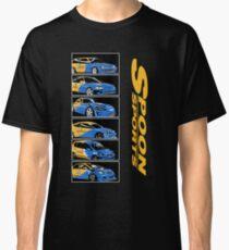 Löffel Sport Generation Classic T-Shirt