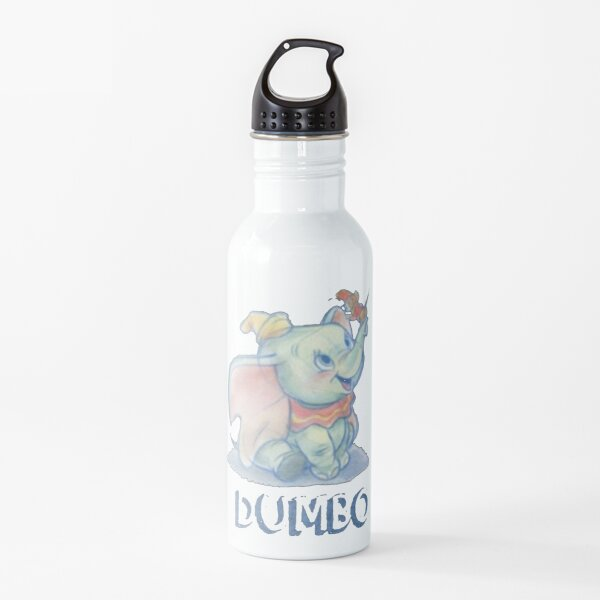 Dumbo Water Bottle