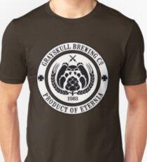 Grayskull Brewing Company T-Shirt