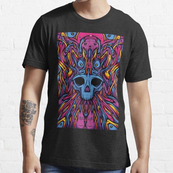Emerge Essential T-Shirt