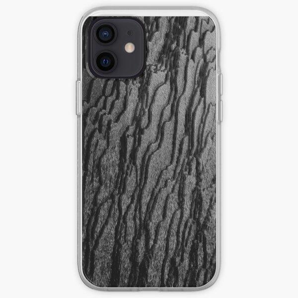 Limestone iPhone Soft Case